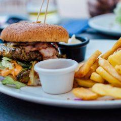 Is gezond eten een gezonde obsessie?