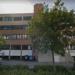 Dokter van Deenweg 84<br> 8025 BL Zwolle<br> 0513-485855